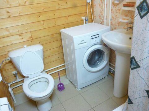 Аренда дома в Солнечногорске - Фото 2