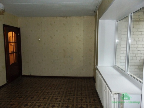 1-комнатная квартира в центре г.Киржач - 87 км Щелковское шоссе - Фото 5
