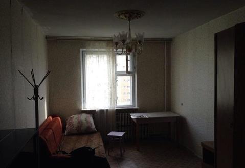 Продам 3-х комнатную квартиру на Пирогова - Фото 3