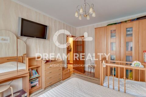 Продажа 2-комн. кв-ры, ул. Герасима Курина, д.16 - Фото 2