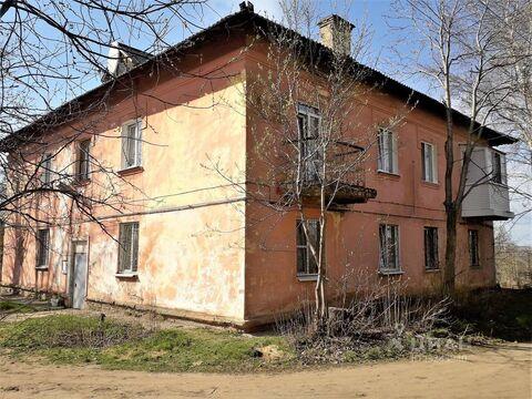 Продажа квартиры, Пермь, Ул. Адмирала Старикова - Фото 1