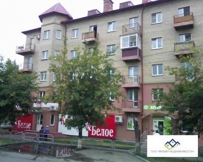 Продам квартиру Новороссийская, д 19, 2эт,45 кв.м. - Фото 2