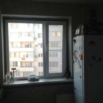 Трехкомнатная квартира в Новороссийске по цене двухкомнатной - Фото 3