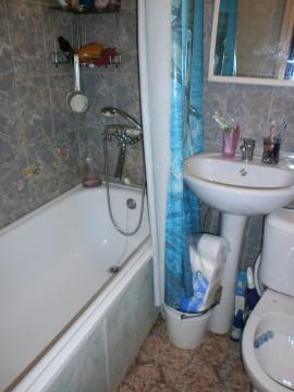 2-х комнатная м\с ул.Украинская - Фото 2