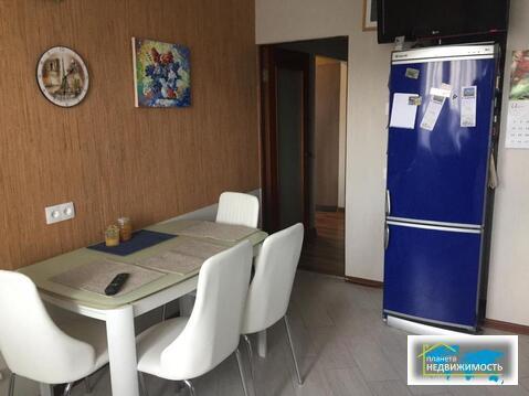 Продам 2-к квартиру, Дедовск город, 1-я Главная улица 1 - Фото 1