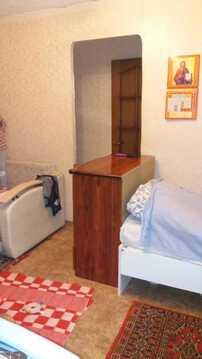 Продам 2-к квартиру, Калуга город, Московская улица 127 - Фото 5