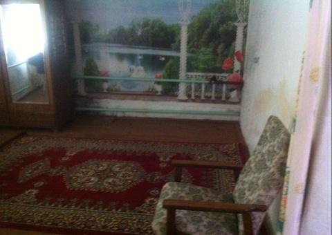 Продается дом Тульская обл, Ленинский р-н, деревня Скобелево - Фото 5