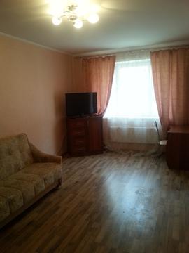 В пос.Зеленоградский сдается 2 ком.квартира в новом доме - Фото 3