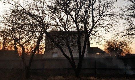 Продажа участка, Супонево, Брянский район, Супоневское сельское . - Фото 2
