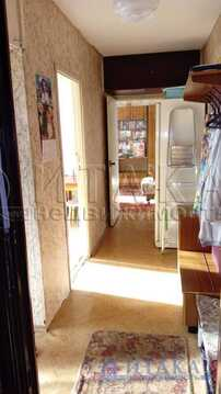 Продажа квартиры, Коммунар, Гатчинский район, Ул. Гатчинская - Фото 2