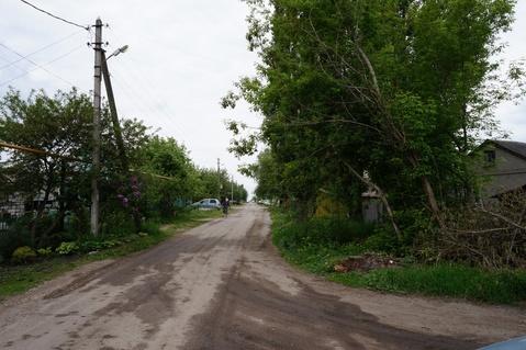 Продажа дома, Липецк, Ул. Восточная - Фото 5