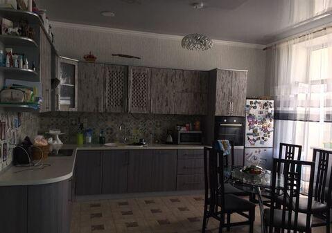 Продажа квартиры, Пятигорск, Ул. Подстанционная - Фото 1
