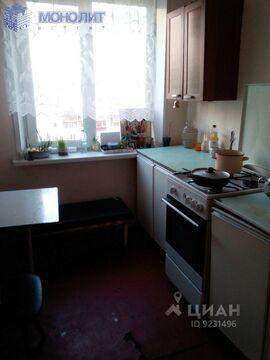 Продажа квартиры, Нижний Новгород, Ул. Панфиловцев - Фото 2