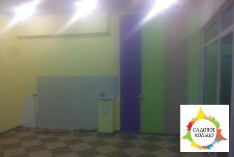 Псн (офис/банк/маг-н/услуги), после кап. рем, выс. потолка: 3,5 м, те - Фото 5