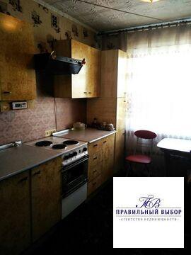 Продам 3к.кв. ул. Новоселов, 67 - Фото 1
