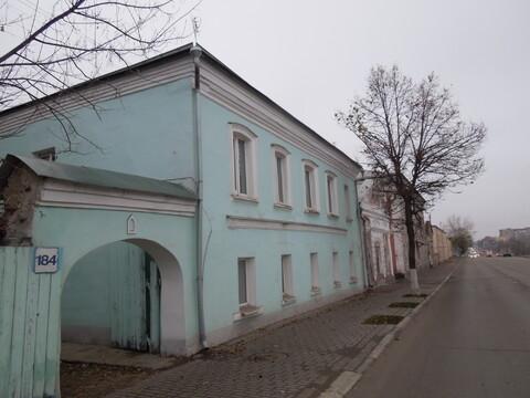 1-комнатная квартира, ул. Октябрьской революции - Фото 1