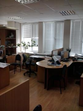Офис в центре Краснодара. - Фото 2