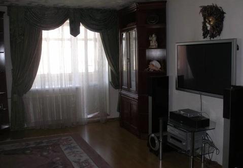 Продаю 5-комн. квартиру, Народный б-р 107, 13/17, площадь: общая . - Фото 2