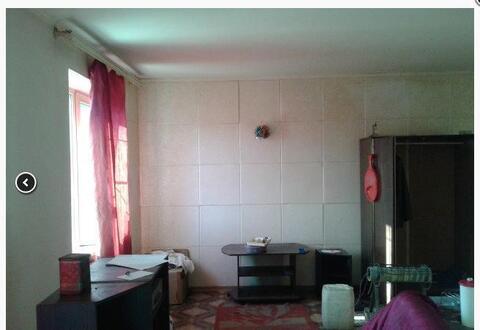 Продажа дома, Волгоград, Старовознесенская ул - Фото 1