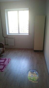 Продам 2-х комнатную квартиру 58 м, на 7/16 мк в г. Щелково - Фото 4