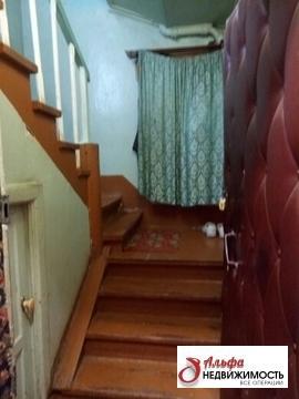 Дом в пос. Кратово - Фото 2