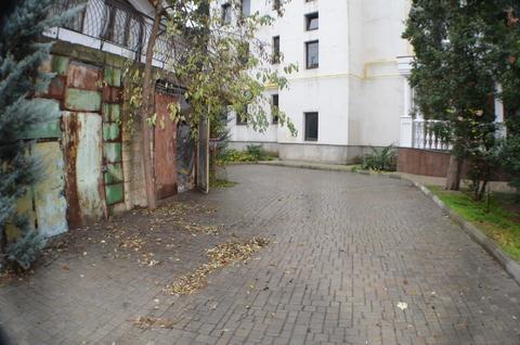 Отдельно стоящее здание, 171,1 м2 в самом центре Ялты - Фото 5