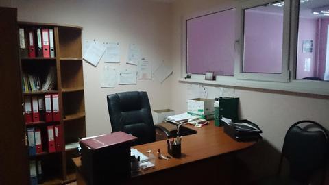 Офис на Ставропольской - Фото 4