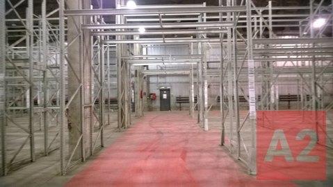 Недорогой теплый склад — Без комиссии - Фото 1