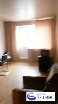 Сдаю 1к квартиру в центре Саратова - Фото 2