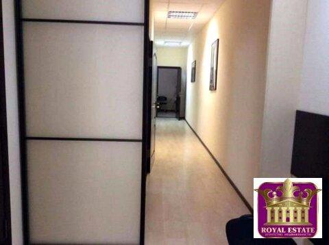 Сдается офисное помещение 90м2 на Москольце - Фото 3