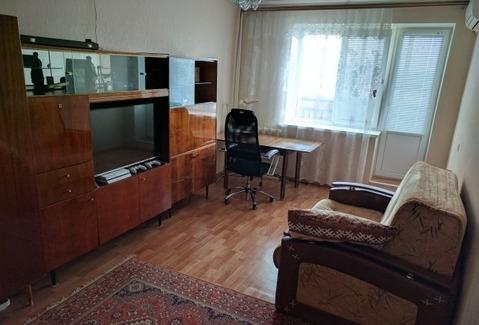 Продается 1-комнатная квартира на ул. Б.Садовая/район Политеха - Фото 4