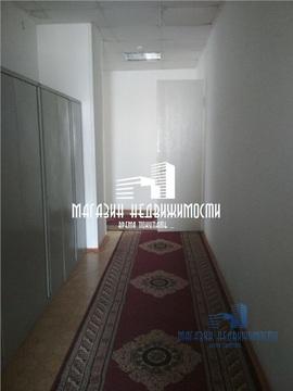Сдается 2 помещения, 40 и 50 кв м, 2/3эт, по ул Лермонтова, р-н Центр . - Фото 2