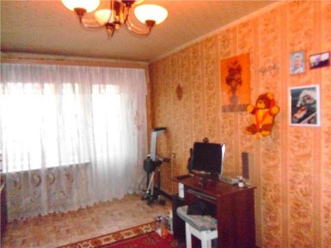 Продам 2 ком. квартиру по адресу Московский пр-т - Фото 1