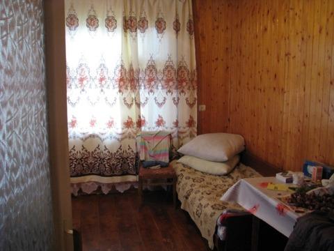 Продажа дачи, Казань, Тетеево - Фото 2