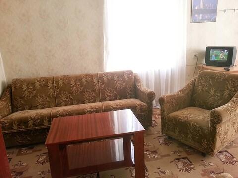 Продам 1 ком квартиру у\п . проспект 40 лет Октября .21 - Фото 5