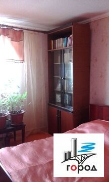 Продажа дома, Саратов, Ул. Фабричная - Фото 3