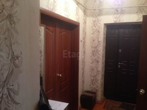 Продажа квартиры, Рязань, Улица Семинарская - Фото 2