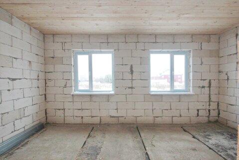 Новый дом (не дострой) - Фото 3