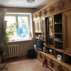 Продажа квартиры, Якутск, Ул. Орджоникидзе - Фото 5