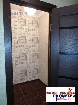 Продажа квартиры, Новосибирск, Ул. Героев Революции - Фото 1