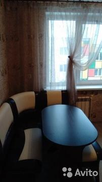 Сдам квартиру после ремонта - Фото 1