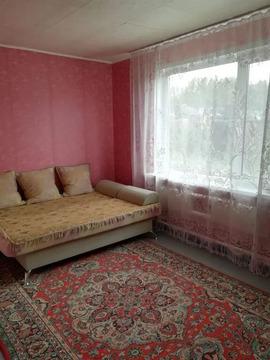 Объявление №52993680: Продажа дома. Жилино