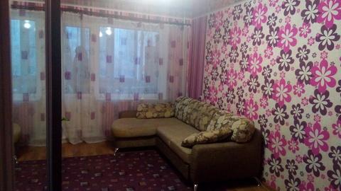 2-к квартира, ул. Георгия Исакова, 270 - Фото 2