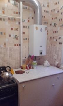 Сдается 2-комнатная квартира на Диктора Левитана - Фото 5