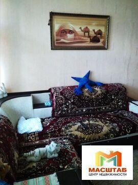 Cертолово, Черная речка, 4-х камнатная квартира - Фото 3