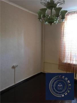 1 к. м.войковская 6-й Новоподмосковный переулок, 7 (ном. объекта: . - Фото 4