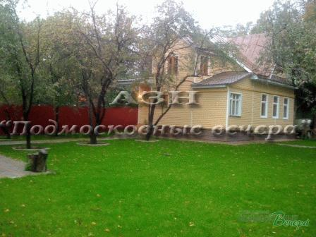 Ярославское ш. 2 км от МКАД, Королев, Коттедж 150 кв. м - Фото 3