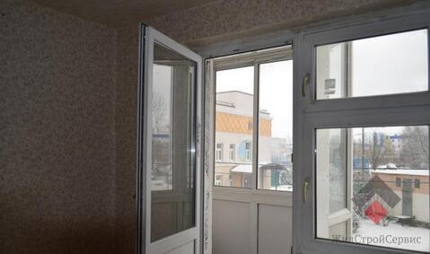 Продам 1-к квартиру, Москва г, улица Авиаторов 9к1 - Фото 2