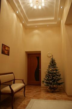 Продаю 4-х комнатную кв-ру с высокими (3 м) потолками в кирпичном доме - Фото 3