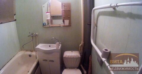 1 комнатная квартира в Егорьевске - Фото 5